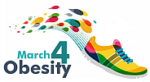 March 4 Obesity